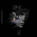 K! son album K! La femme en boîte sur Longueur d'Ondes