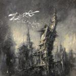 Zëro, leur album Ain't That Mayhem? sur Longueur d'Ondes