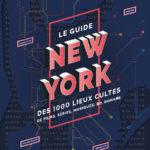 Nicolas Albert et Regis Schneider, leur guide de New York