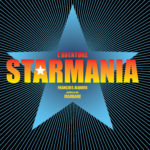 François Alquier, son livre L'aventure Starmania retrace 40 ans de légende