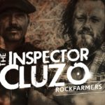 Romain Lejeune, sa biographie sur le duo The Inspector Cluzo