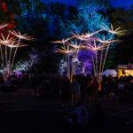 Festival Printemps de Bourges 2018 © David Poulain