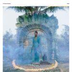 """Baloji, son album """"137 avenue Kaniama"""""""