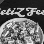 Betiz Fest 2018 @ David Poulain