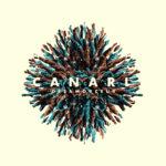 """Canari, leur album """"Désamorceur"""""""
