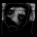 "Echo Collective, revisite l'album ""Amnesiac"" de Radiohead"