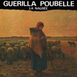 Guerilla Poubelle, leur album La Nausée sur Longueur d'Ondes