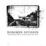 Hoboken Division, le blues-rock à la conquête de l'Est