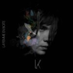 K!, son album La femme en boîte