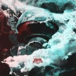 Kaviar Special, leur album Vortex sur Longueur d'Ondes