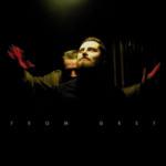 Ronan K, leur album From grey