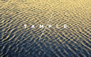 TAMPLE