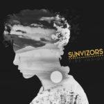 The Sunvizors, leur album Fire inside