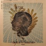 The Third Eye Foundation, leur album Wake the dead
