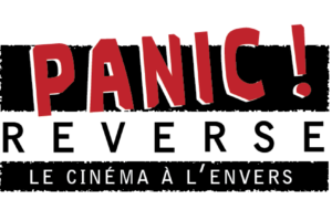 PAS DE PANIC !