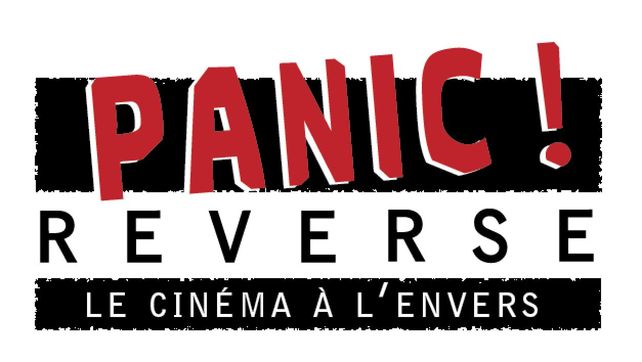 Festival Panic! Reverse