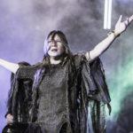 ARKONA_HELLFEST 2018