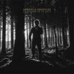 """Arnaud Le Gouëfflec, son album """"La faveur de la nuit"""""""