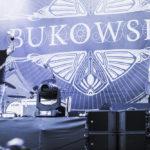 Bukowski HELLFEST 2018 - Photo: Guend