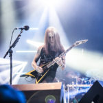 CHILDREN OF BODOM_HELLFEST 2018