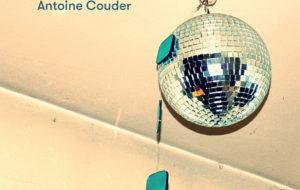 ANTOINE COUDER