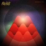 "Incredible Polo, son album ""Ma Hill"""