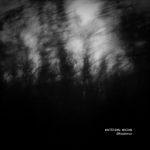 """Matthieu Malon, son album """"Désamour"""""""