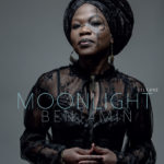 "Moonlight Benjamin, son album ""Siltane"""