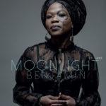 "Moonlight Benjamin, son album ""Siltane"""