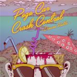Pogo Car Crash Control leur album Déprime Hostile