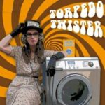"Torpedo Twister, leur album ""Brainwashing"""