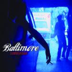 """Baltimore, leur album """"Summer rain"""""""