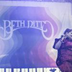 Beth Ditto - Photo: Guendalina Flamini