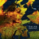 "DALVA, leur album ""Printemps brûlant"""