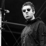 Liam Gallagher @ MSF2018 @ David Poulain