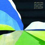 """Orchestre Tout Puissant Marcel Duchamp, leur album """"Sauvage formes"""""""