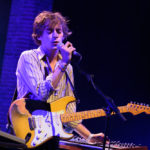 Pause Guitare 2018 - Dani Terreur © Photo : Marylène Eytier