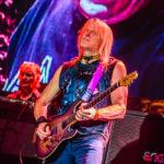 Pause Guitare 2018 - Deep Purple © Photo : Marylène Eytier