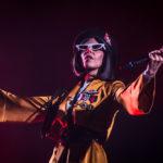 Pause Guitare 2018 - Parov Stelar © Photo : Marylène Eytier