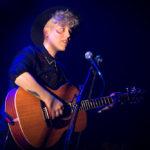 Pause Guitare 2018 - Samuele © Photo : Marylène Eytier