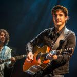 Pause Guitare 2018 - Gauvain Sers © Photo : Marylène Eytier