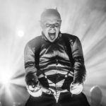 Prodigy - Déferlantes 2018 - Benjamin Pavone