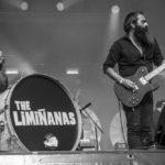 The Liminanas -Seb Serrus
