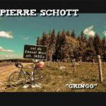 "Pierre Schott, son album ""Gringo"""