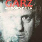 Garz - Au bord de la