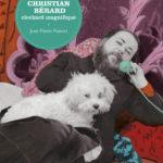 Biographie de Christian Bérard par Jean-Pierre Pastori