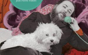 JEAN-PIERRE PASTORI