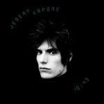 "Jeremy Kapone, son album ""10 : 43"""
