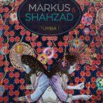 MarKus & Shahzad Santoo Khan