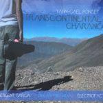 "Yann-Gaël Poncet, ""Transcontinental Charango"""